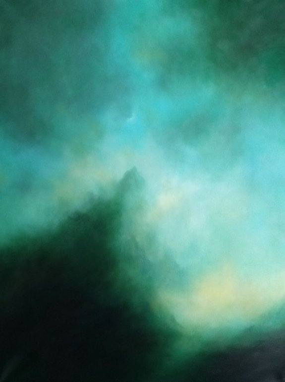 Image 1 of Mount Kayla Original