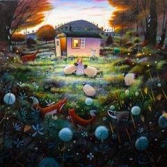 Image 1 of A Midsummer Night's Dream