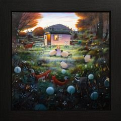Image 2 of A Midsummer Night's Dream