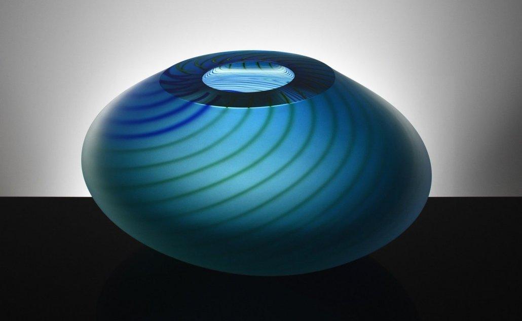 Image 1 of Coral Bowl Original