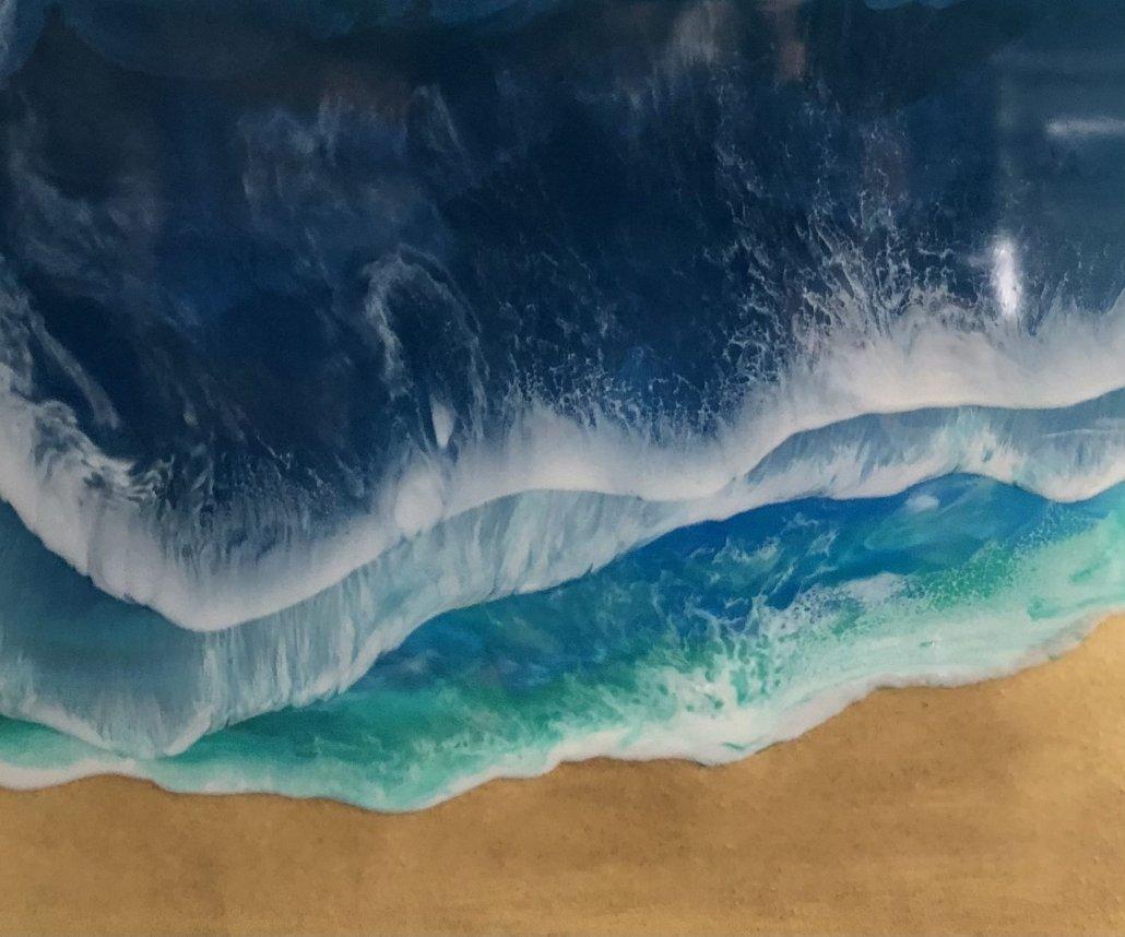Image 1 of Golden Sands