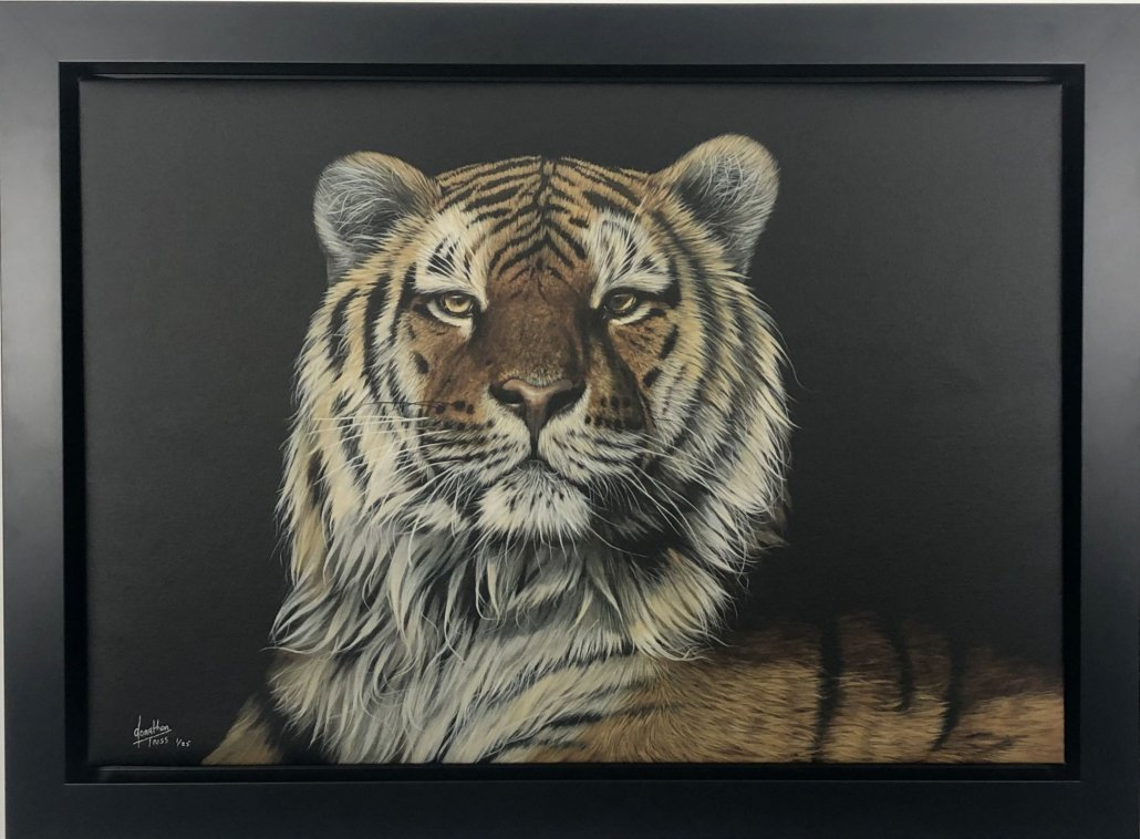 Image 2 of Majesty Limited Edition
