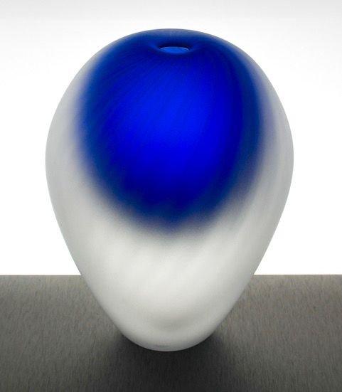 Image 1 of Single Stem Vase