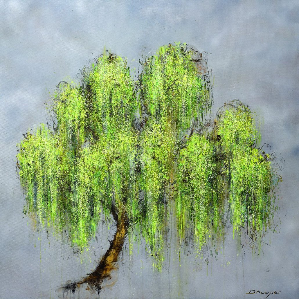 Image 1 of WILLOW
