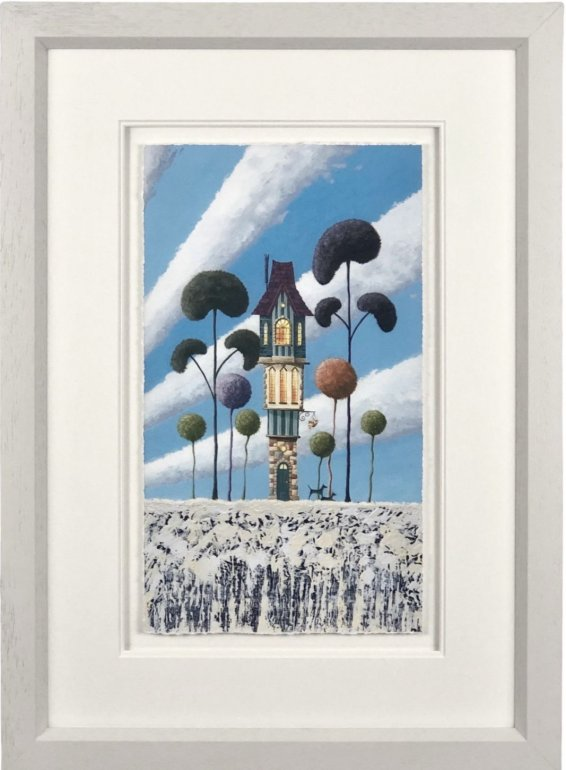 Image 2 of Summer Breeze Limited Edition