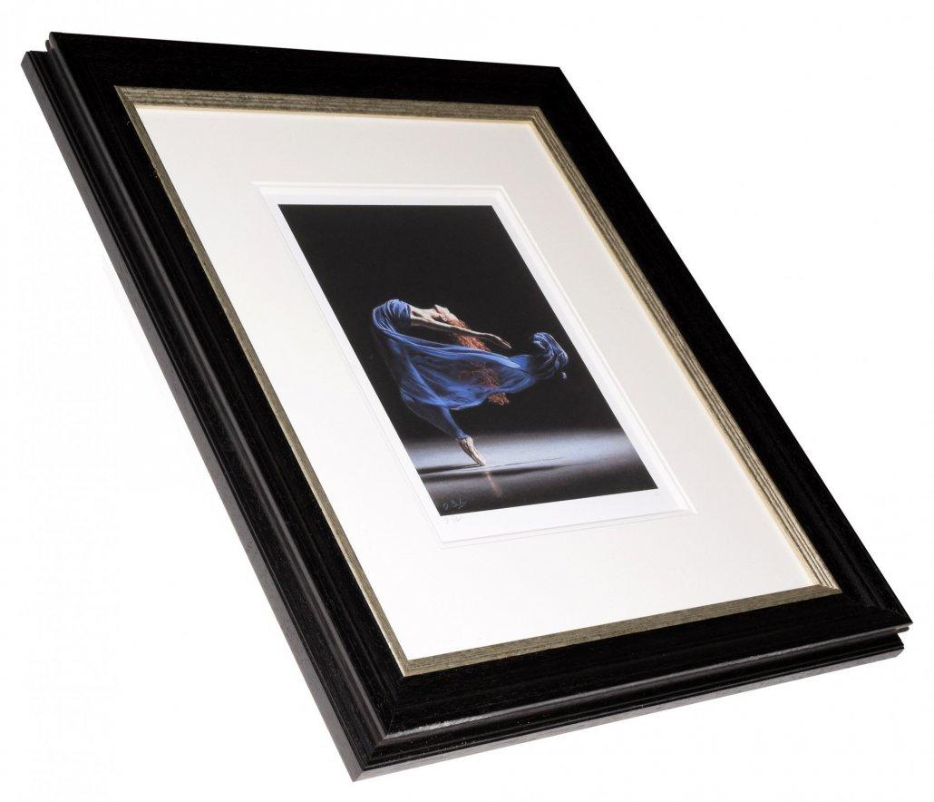 Image 4 of Blue Thunder