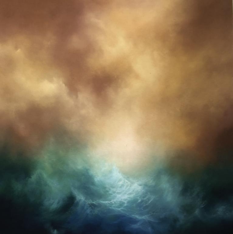 Image 1 of Dance Of Poseidon