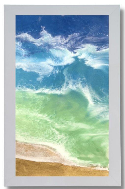 Image 1 of Emerald Ocean