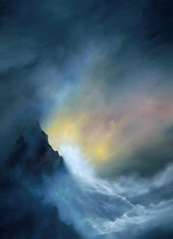 Image 1 of Sea Of Rufus