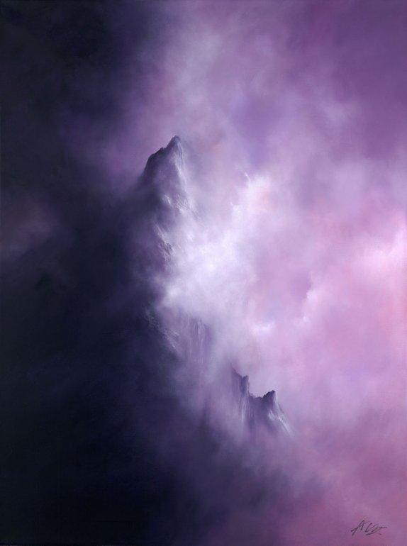 Image 1 of Haze Original