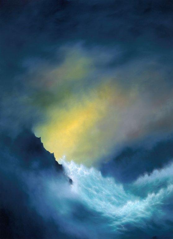 Image 1 of Eternal Sea