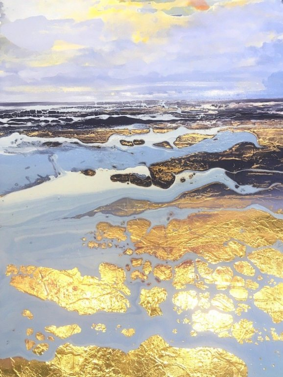 Image 1 of English Gold 31 Limited Edition