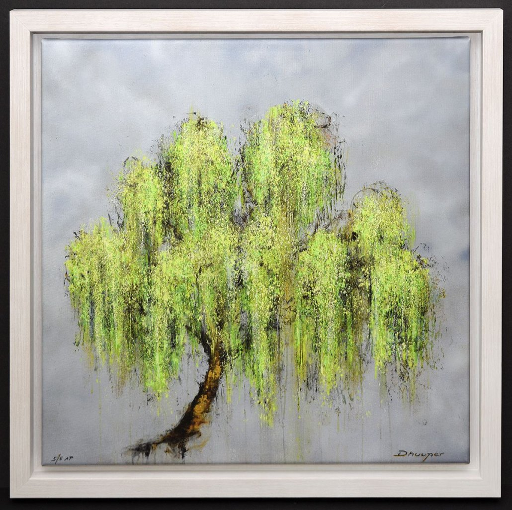 Image 3 of WILLOW