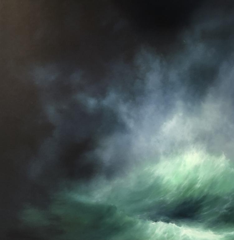 Image 2 of Poseidon's Wrath